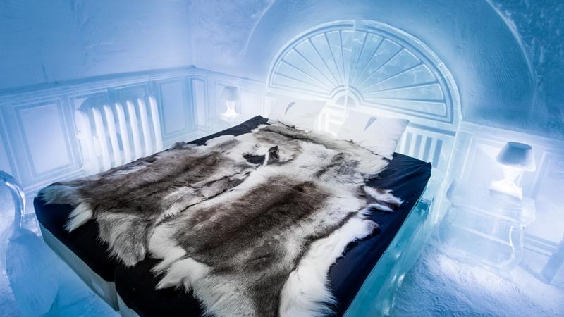 icehotelsvedorszag