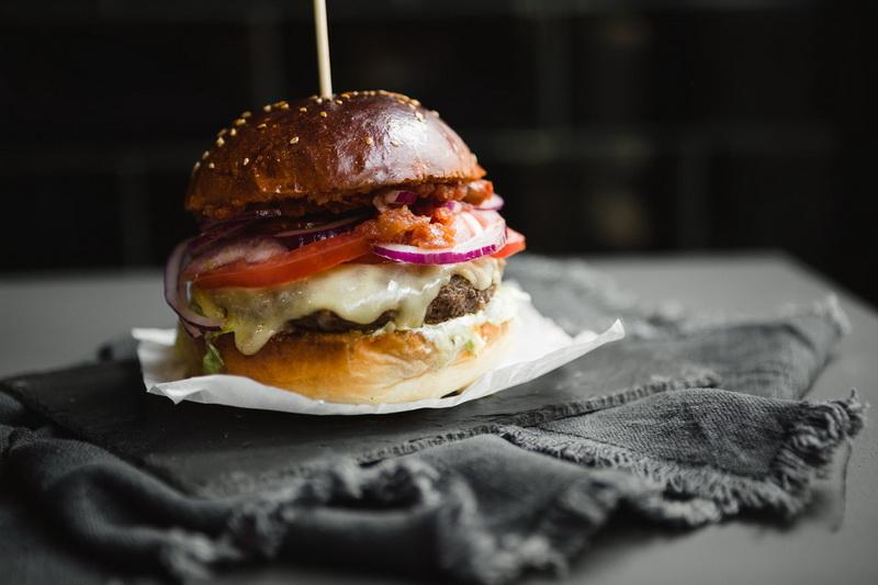 buddiesburger