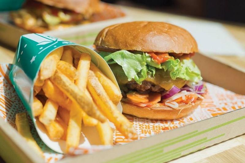 zingburger
