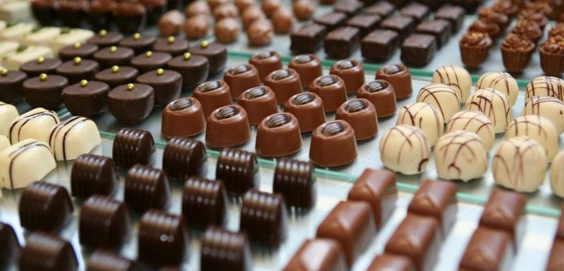 csokoladefesztival