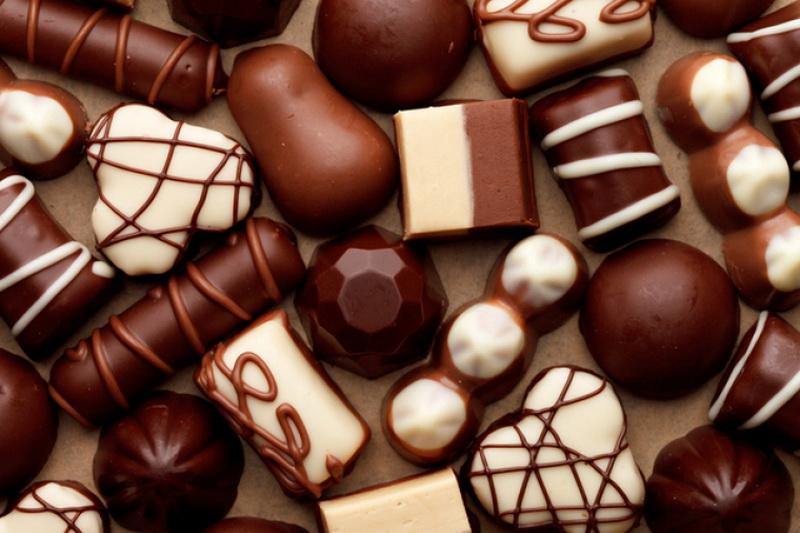 csokifesztszolnok